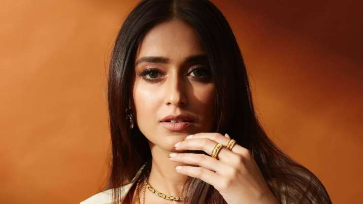 Ileana D'Cruz: Getting into uncertain sphere pushes me to do better