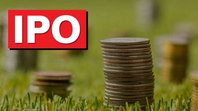 PowerGrid InvIT IPO: Subscription opens on Thursday; check price band and more | Latest News Live | Find the all top headlines, breaking news for free online April 27, 2021