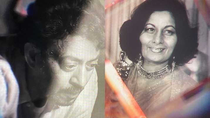 Oscars 2021: Irrfan Khan, Bhanu Athaiya remembered along with Chadwick Boseman at 93rd Academy Awards