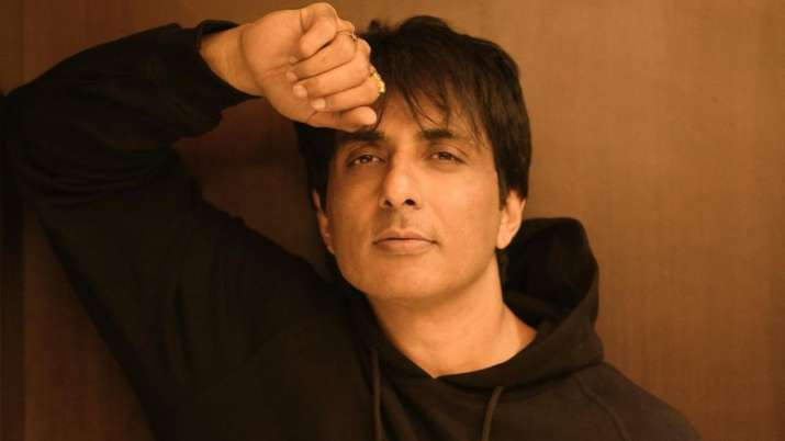 COVID-19: Sonu Sood requests govt to provide free education to children who lost parents to virus; watch video