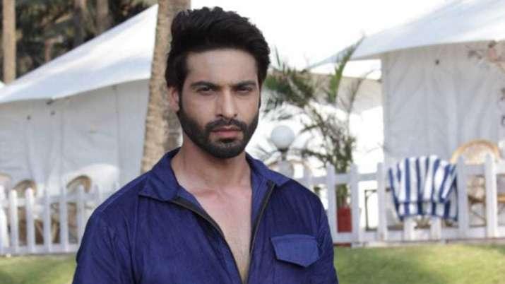 Aapki Nazron Ne Samjha: Darsh gets angry, tells Nandini that it's beginning of their hate story