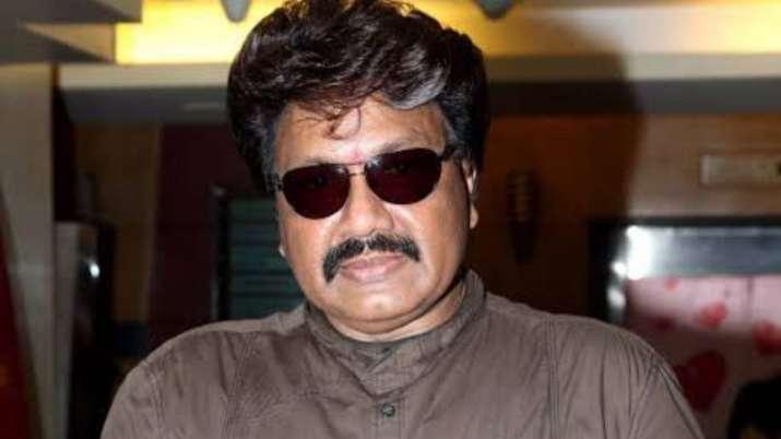 Shravan Rathod, Nadeem-Shravan