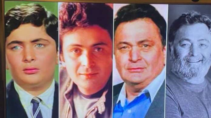 Mera Naam Joker, Bobby to Agneepath: Reliving Rishi Kapoor magic through his iconic roles | Latest News Live | Find the all top headlines, breaking news for free online April 30, 2021
