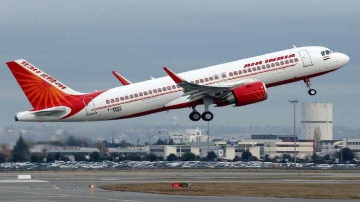 Air India pilots threaten to 'stop work'