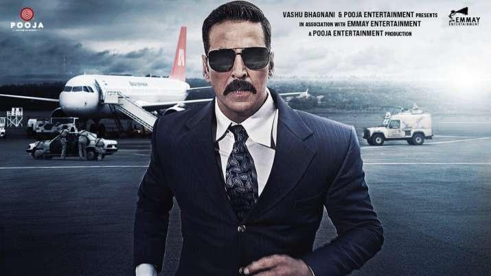 Akshay Kumar starrer 'Bell Bottom' makers deny speculations regarding movie release