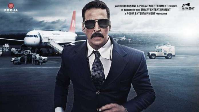 Akshay Kumar starrer 'Bell Bottom' makers deny speculations regarding movie release | Latest News Live | Find the all top headlines, breaking news for free online May 2, 2021