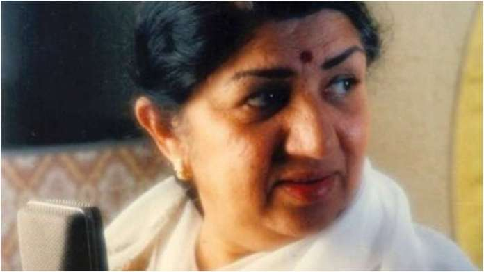 Lata Mangeshkar gives Rs 7L to Maha CMRF for Covid | Latest News Live | Find the all top headlines, breaking news for free online May 1, 2021
