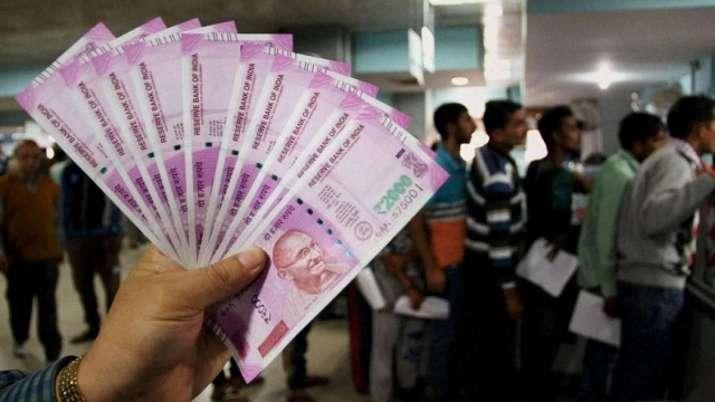 Punjab 6th pay commission, punjab govt employees salaries increase, 6th Pay Commission, 6th Pay Commission news, | Business News – India TV