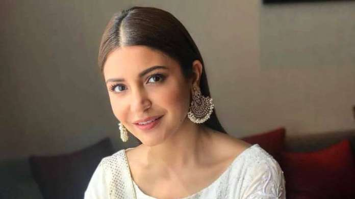 Video: Anushka Sharma thanks fans for birthday wishes, appeals to support the country amid COVID-19
