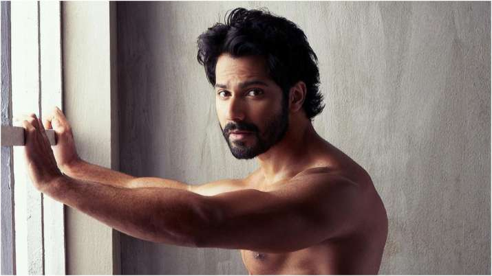 Varun Dhawan shares striking note on COVID 19: 'When all this is over, remember we fought for air'