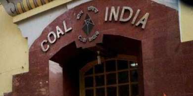 Coal India dividend 2021: Board likely to announce 20-25% additional dividend for shareholders