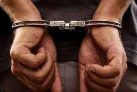 Assam:  Police have registered 264 drug dealers cases and arrested 441 people