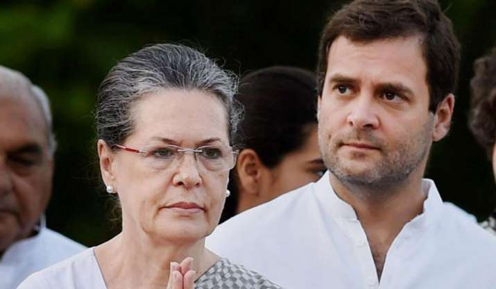 congress strategy monsoon session parliament, monsoon session of parliament, congress vs bjp issues,