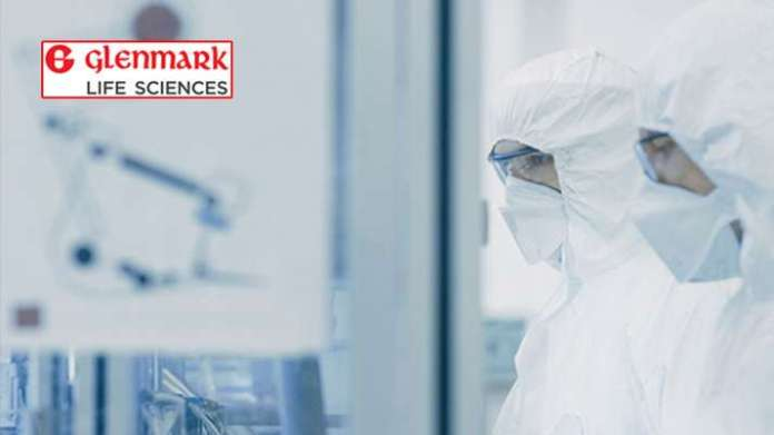 glenmark life sciences ipo