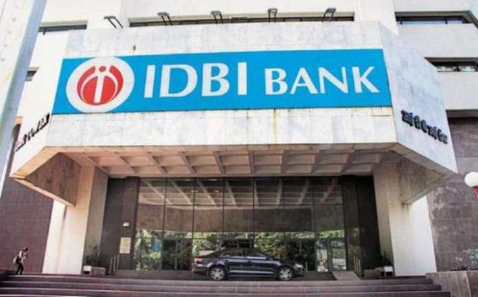 Govt extends deadline for transaction, legal advisors to