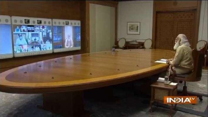 modi cabinet,new cabinet ministers,new ministers,new cabinet ministers full list, modi ministers