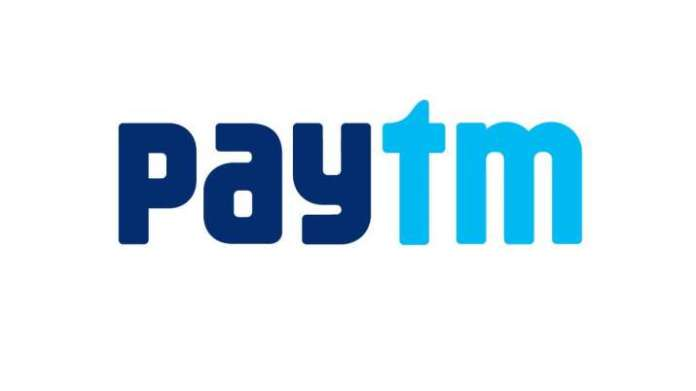 Paytm shareholders approve country's biggest public offer