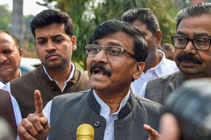 2024 elections, 2024 elections third front, 2024 elections pm modi vs mamata banerjee, sharad pawar