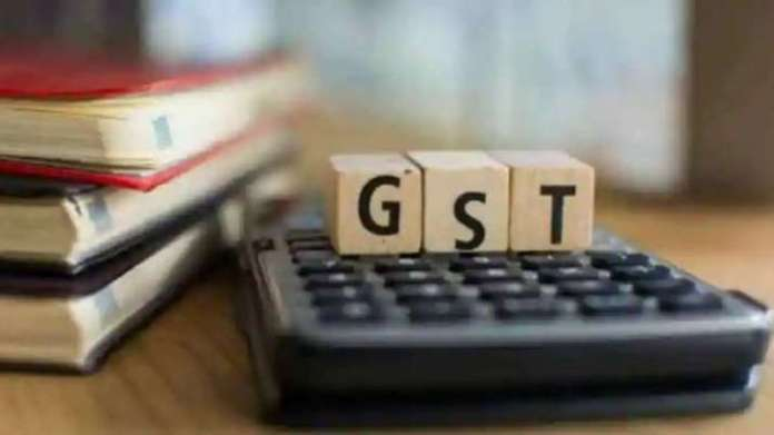 No GST on canteen charges recovered from employees: AAR