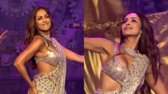 Bigg Boss OTT: Malaika Arora to set the stage on fire with her performance in Karan Johar's show | P
