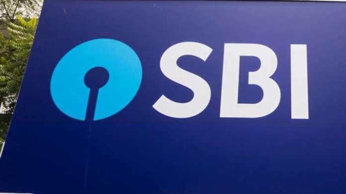 sbi term deposit interest