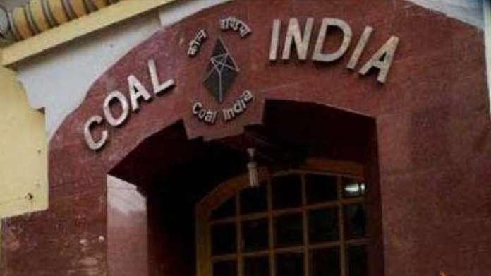 coal india price hike