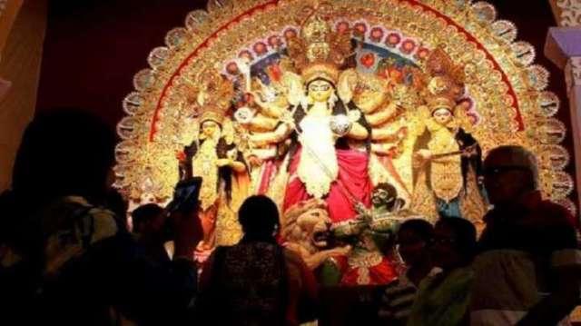 ओडिशा ने सभाओं, दुर्गा पूजा, रात के कर्फ्यू के समय, कटक, भुवनेश्वर, नवीनतम राष्ट्रीय समाचारों पर प्रतिबंध लगाया