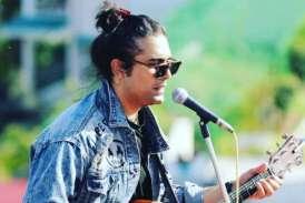 Singer Jubin Nautiyal all set to perform live in Dubai