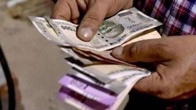 केरल: ओणम लॉटरी में ऑटोड्राइवर ने जीते 12 करोड़ रु
