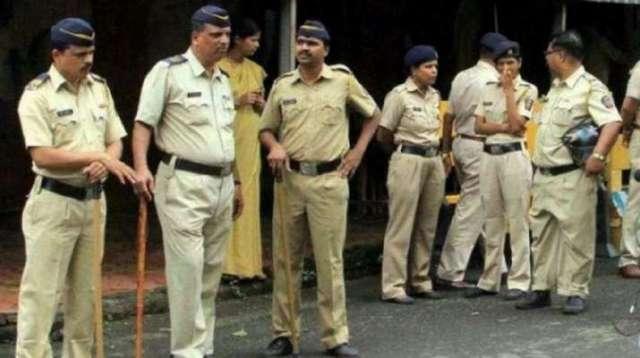 कर्नाटक के व्यक्ति को पत्नी के आतंकी संबंध होने का शक, पुलिस में शिकायत दर्ज
