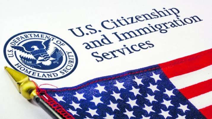 Millions, including Indians, to get green Green Card in US