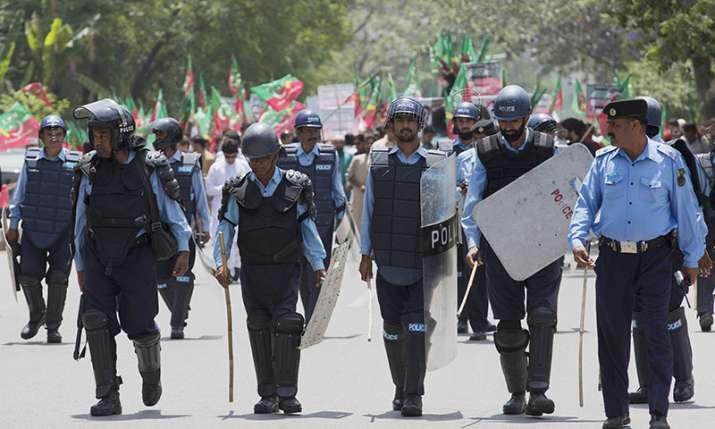 sikh medicine practitioner shot dead
