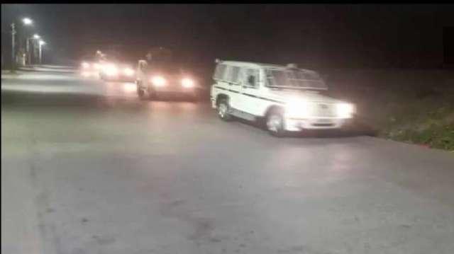 लश्कर का आतंकवादी, लश्कर का आतंकवादी मारा गया, मुठभेड़, श्रीनगर, श्रीनगर मुठभेड़, ताजा राष्ट्रीय समाचार u