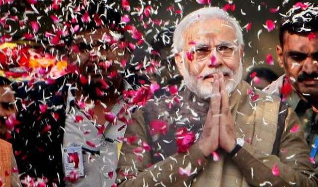 भाजपा का स्वर्णकाल के लिए चित्र परिणाम