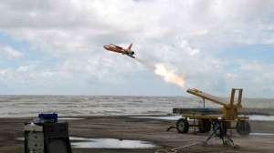 चीन के साथ जारी तनाव के बीच DRDO ने ABHYAS का सफल परीक्षण किया 2