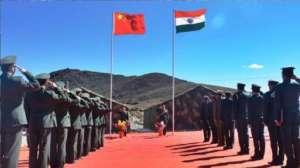 भारत-चीन विवाद: कोर कमांडर स्तर की छठे दौर की वार्ता जारी, जानिए भारत की ओर से कौन-कौन हुआ शामिल 2