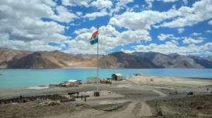 हरकतों से बाज नहीं आ रहा चीन, आज फिर हुई घुसपैठ की कोशिश, लेकिन भारतीय सेना सामने देख पीछे हटे 2