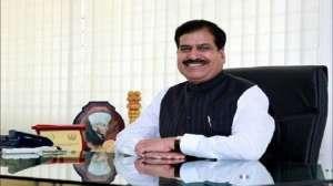 दुखद: रेल राज्यमंत्री सुरेश अंगडी का कोरोना वायरस की वजह से निधन 2