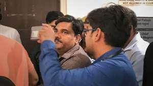दंगों से 10 दिन पहले ताहिर हुसैन ने कबाड़ी से खरीदा था 50 लीटर तेजाब: चार्जशीट 2