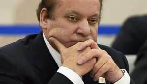 पाकिस्तान की अदालत ने नवाज शरीफ के खिलाफ गैरजमानती वारंट किया जारी, ये था मामला 2