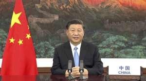 चीन के राष्ट्रपति शी जिनपिंग का UNGA में बयान, कहा- 'शीत' या 'गरम' युद्ध की कोई मंशा नहीं 2