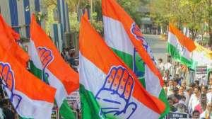 उत्तर प्रदेश में कांग्रेस को लगा बड़ा झटका, टूंडला में कांग्रेस प्रत्याशी का पर्चा खारिज 2