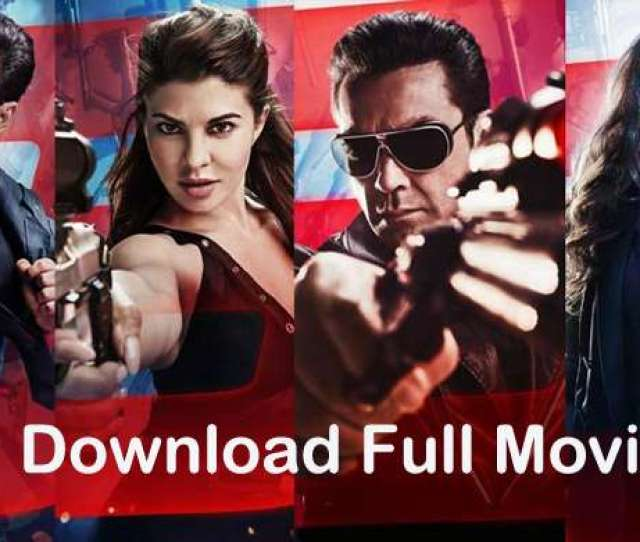 Download Full Movie In Hd