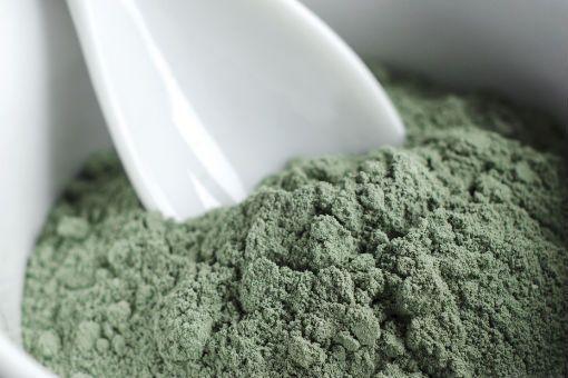 Argile verte : bienfaits et recettes de masques maison - Doctissimo