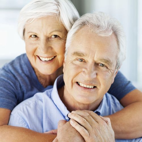 Mature Dating Online Sites For Serious Relationships