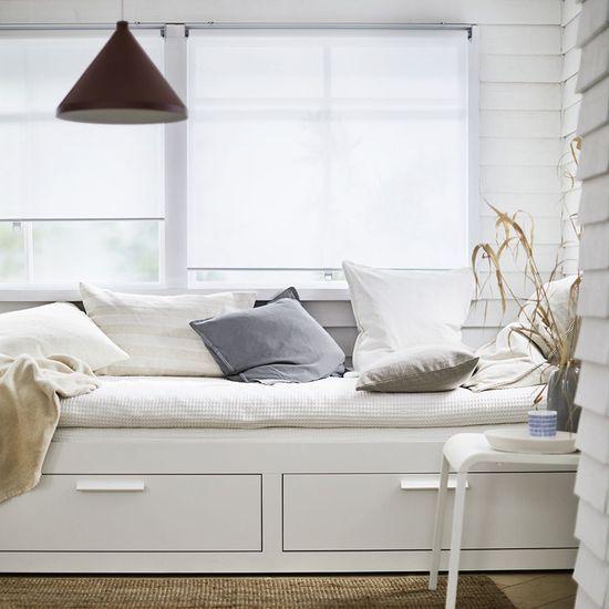 Ikea 2021 Decouvrez Les Nouveautes Avant La Sortie Du Catalogue