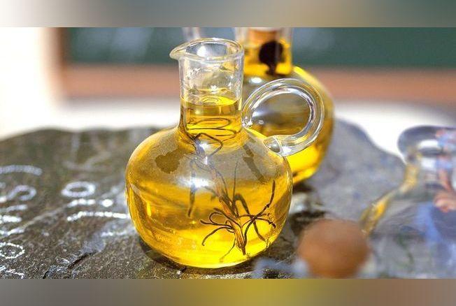 huile d olive ses vertus sante