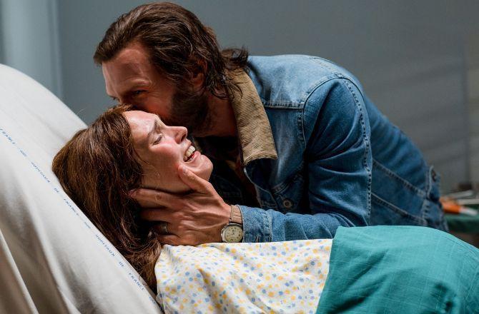 """This Is Us : on connaît la date de diffusion de l'adaptation française """"Je  te promets"""" sur TF1 !"""