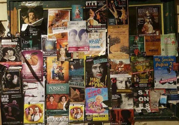 Festival d'Avignon : découvrez notre programme idéal du off