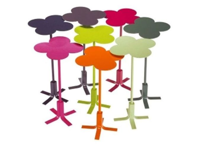 deco jardin mobilier - Decorating Ideas